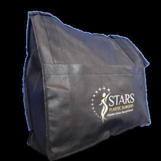 STARS Swag