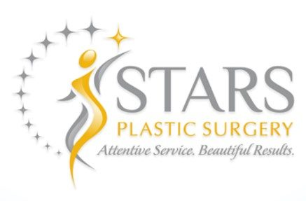 STARS Plastic Surgery Cosmetic Marketplace